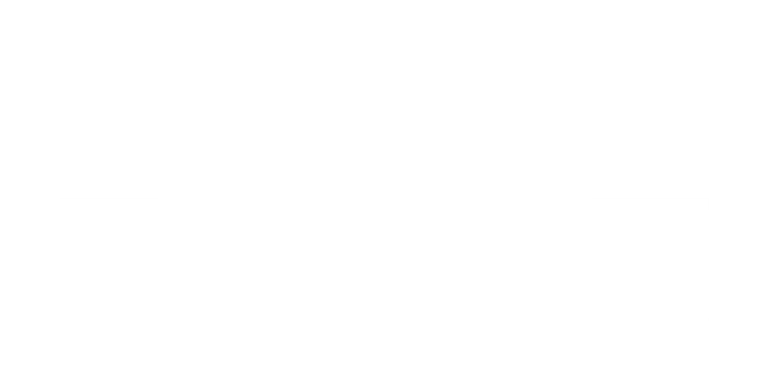 Marketing Masters 2020, Remastered Chicago